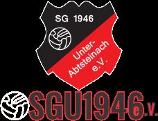 SG 1946 Unter-Abtsteinach e.V.